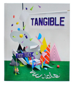 tangible-book-design