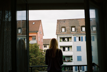 flickr-photo-girl-window