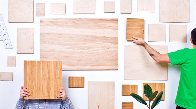 plywerk-wood-panels