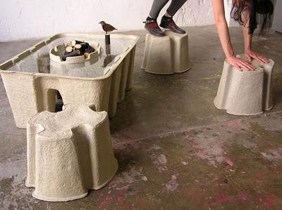 pulp-furniture.