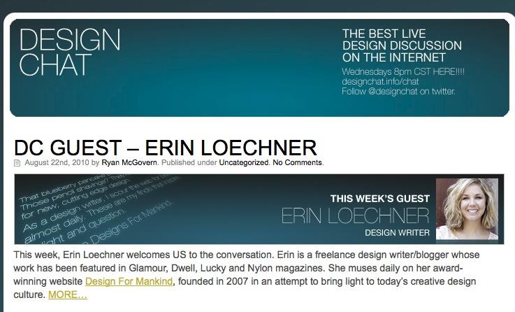 erin-loechner design-chat