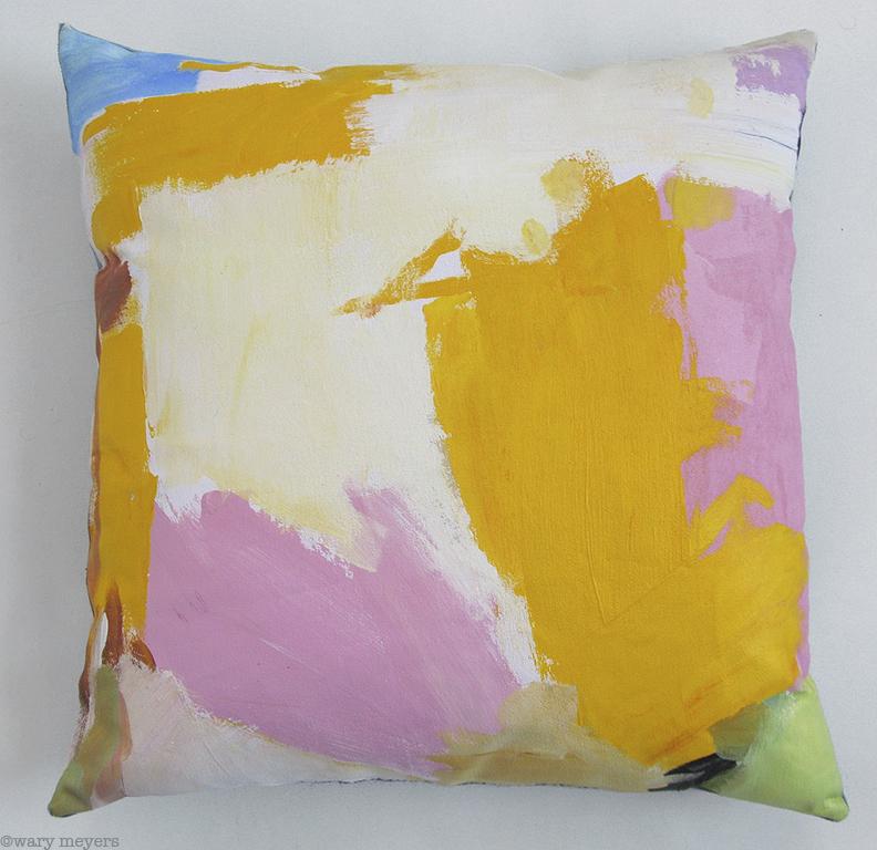 de-kooning-pillow