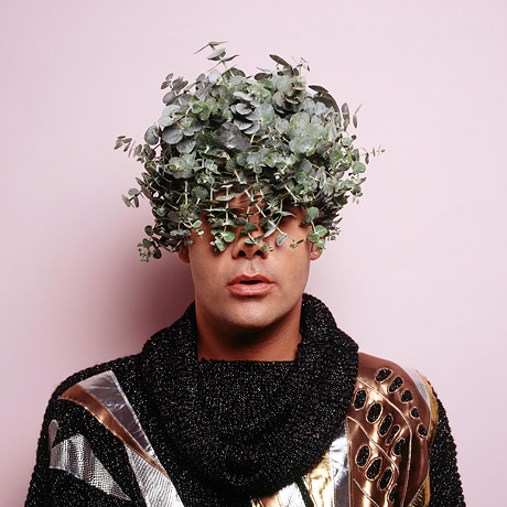 floral-heads-5