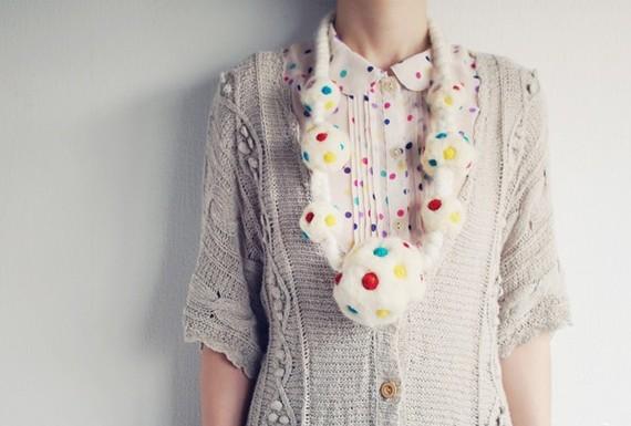 polka-dot-necklace