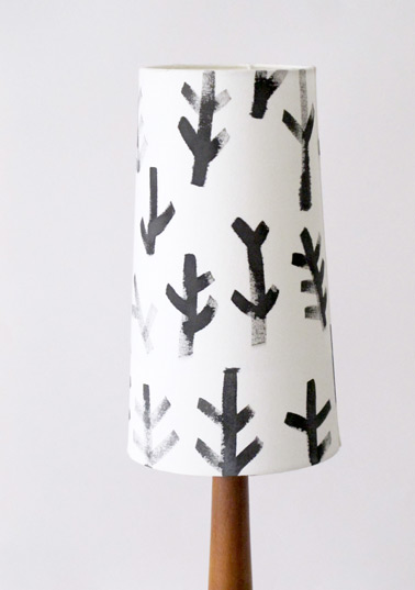 debbie powell lamp 2