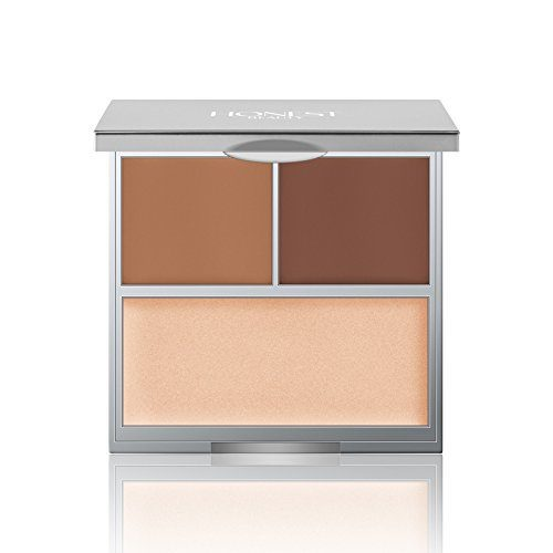 honest beauty contouring kit